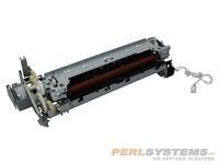 Canon HP Fuser Unit für Color LaserJet LJ2605 Duplex Fixiereinheit
