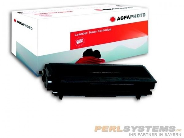 AGFAPHOTO TBTN3170HCE Brother HL5240 TO 10.500pages Toner black