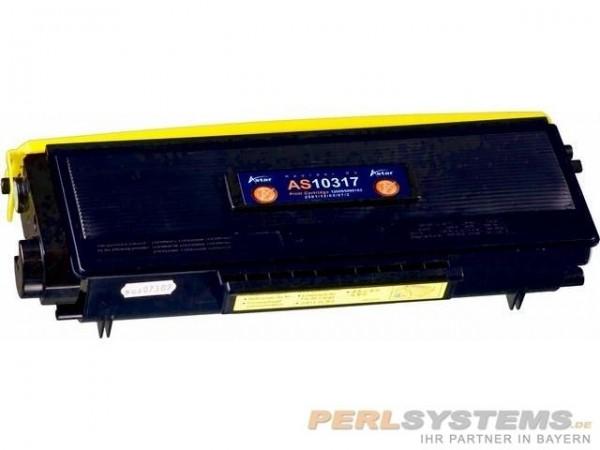 Astar Toner Black für Brother HL2130 HL2135 DCP7055