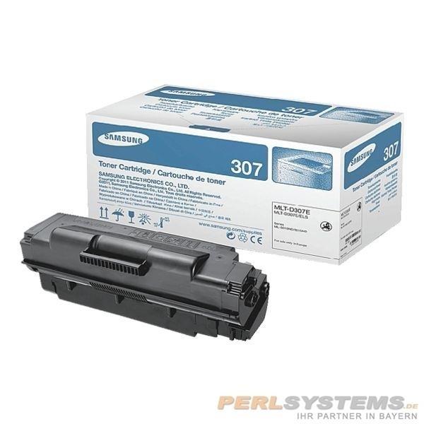 Samsung ML4510ND ML-5010ND / ML5015ND Toner Black HY