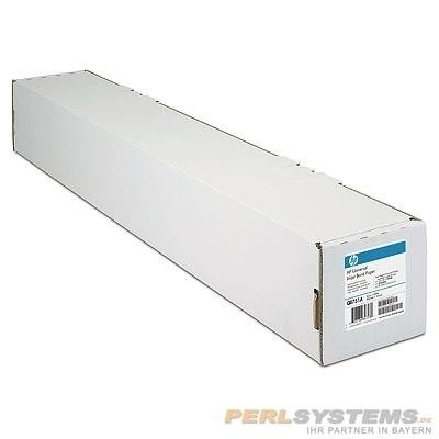 HP Papier coated 106,7cm - C6567B