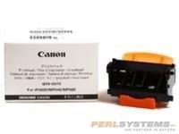 Canon Druckkopf Print Head für Pixma iP3600 MP540 MP560 MX620 MX860