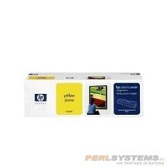 HP Belichtungstrommel yellow für Color LaserJet 9500 C8562A