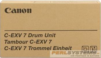 Canon 7815A003 Drum IR1210 iR1230 iR1270F C-EXV 7