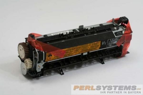 HP CB506-67902 Fuser Unit für HP Laserjet P4014 P4015 P4515