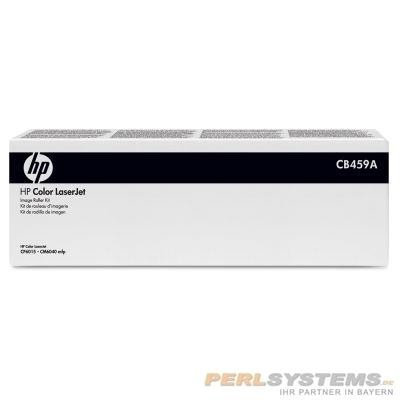 HP Roller Kit für Color LaserJet CP6015 CM6015 CM6030 CM6040F