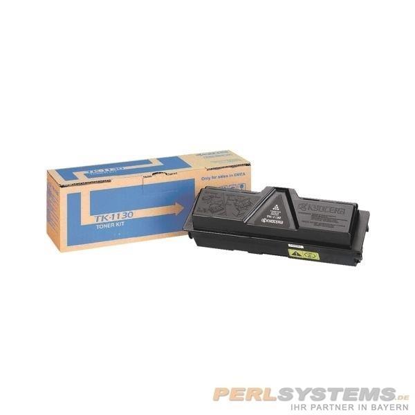 Kyocera Toner TK-1130 für FS-1030MFP FS1130MFP M2030