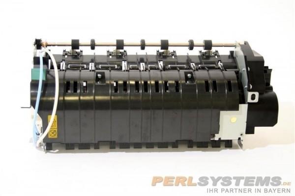 Lexmark Fuser Unit SVC C540 C543 C544 Fixiereinheit