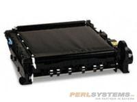 HP Tranfer Kit ITB für Color LaserJet 5500 CLJ 5550