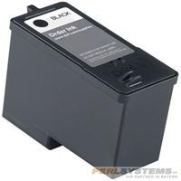 DELL 926 INK Black 59210209 170 Seiten ISO19752