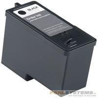 DELL 926 INK Black     59210209 170  Seiten ISO19752