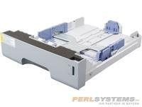 Samsung JC97-03017A Papier Cassette für ML-2850 SCX-4824FN
