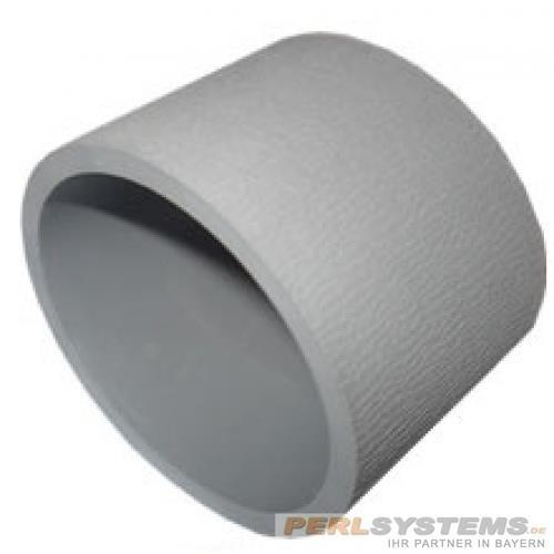 Samsung PICKUP ROLLER Rubber CLP-300 ML-2010/2240 SCX-4521/2160