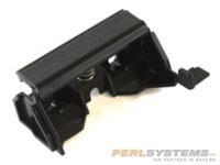 Canon MULTI-PURPOSE SEP. PAD ASS'Y HP CLJ3600 CLJ3800