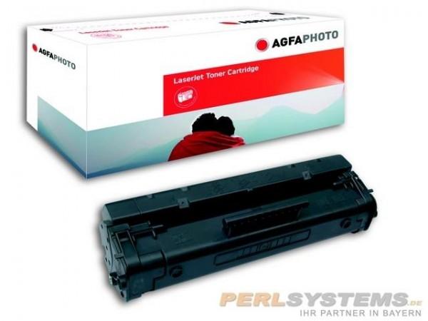 AGFAPHOTO THP92AE HP.LJ1100 Toner Cartridge 2500pages black