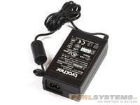 Brother Netzadapter AD 9600 AD-9100ES für PT 3600 PT 9500
