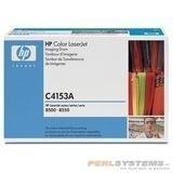HP OPC-Kit für LaserJet 8500-Serie *** nicht mehr Verfügbar ****