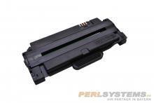 TP Premium Toner für Samsung ML2525 SCX4600 SCX4623 SF650