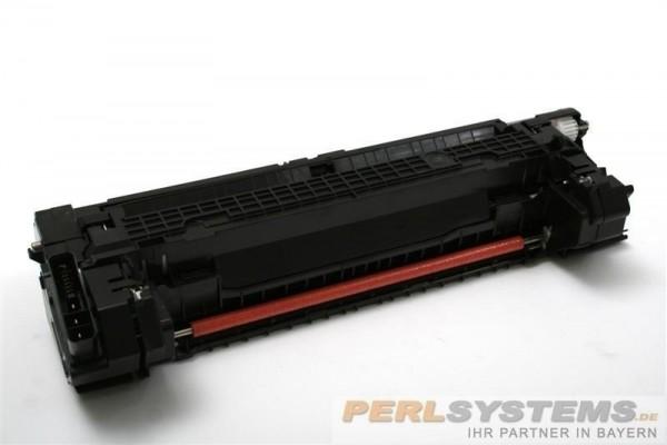 HP Fuser Unit RM1-2764-020CN CLJ 2700 CLJ3600 CP3505