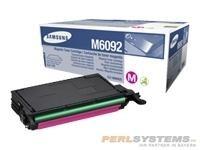 Samsung Toner Magenta für CLP770ND  CLP775ND