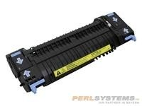 Canon Fuser IRC1021i, LBP5300, LBP5360, LBP5400