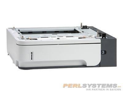 HP Papierzuführung LaserJet Enterprise 600 M601 M602 M603 series