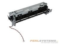 DELL R714D Fuser Unit 220V für 2330D
