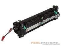 Epson 2122911 Fuser Unit AcuLaser C9200 Fixiereinheit