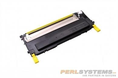 TP Premium Toner Yellow Samsung CLP310 CLP315 CLX3170