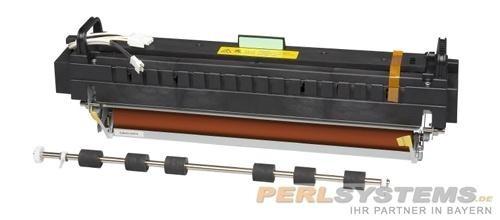 HP Fuser Unit für HP P2035 P2055 Fixiereinheit Heizeinheit 220V für LaserJet
