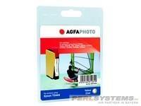 AGFAPHOTO ET044Y Epson C64 Tinte Yellow