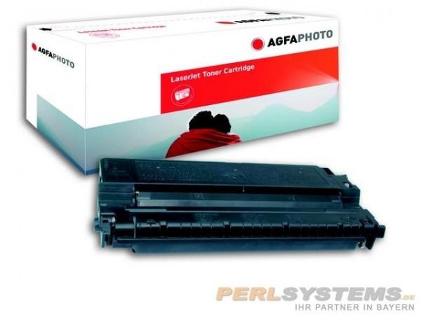 AGFAPHOTO APTCE30E Canon E30 Toner Cartridge