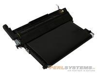 Samsung Transfer-Belt - iT-Belt für CLP-350 CLP350