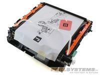 Xerox Transfer Kit CRU Belt Kit für Phaser 6180 MFP