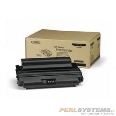 XEROX PH3435 Toner Black 10.000 Seiten HC Phaser 3435