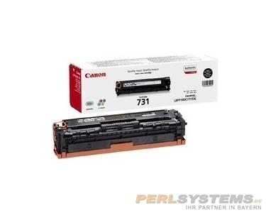 Canon 731 Cartridge Cyan 6271B002 LBP7100 LBP7110 MF8230 MF8280