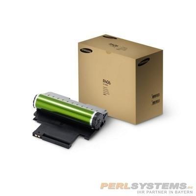 Samsung CLT-R406 Bildtrommel für CLP-360 CLP-365 CLX-3300 CLX-3305