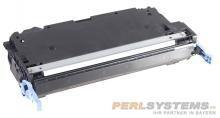 TP Premium Toner Yellow ersetzt HP Q6472A
