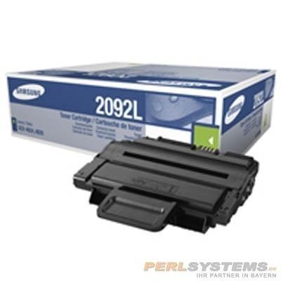 TP Premium Toner für Samsung SCX-4824FN SCX-4828FN SCX-2855