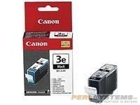 CANON BCI-3eBK Schwarz für BJC-S600, i850 2-Pack