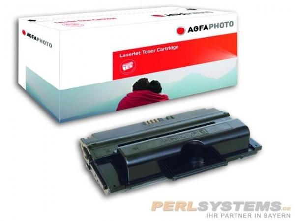 AGFAPHOTO TS3050E Samsung ML-3050 Toner black