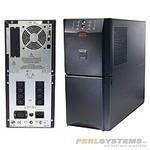 APC Smart-UPS 2200i USB & Serial 230V Tower