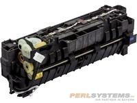 Kyocera Fuser Unit FK-3130 für FS-4100 FS-4200 FS-4300